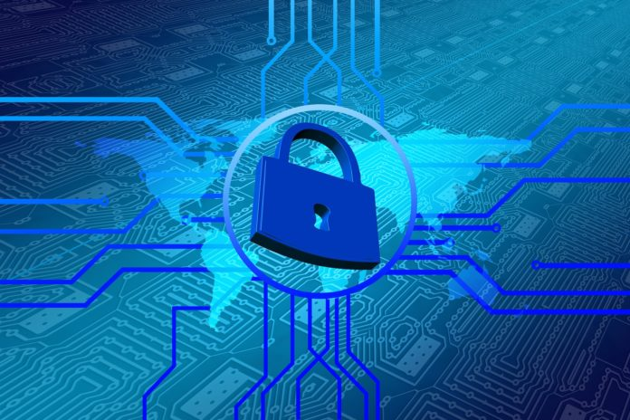 What is Enterprise Security Management (ESM)?