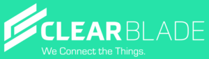clearblade logo
